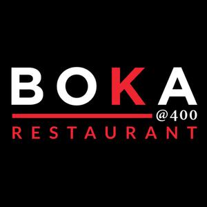 BOKA image 0