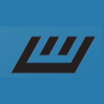The Waldinger Corporation image 0