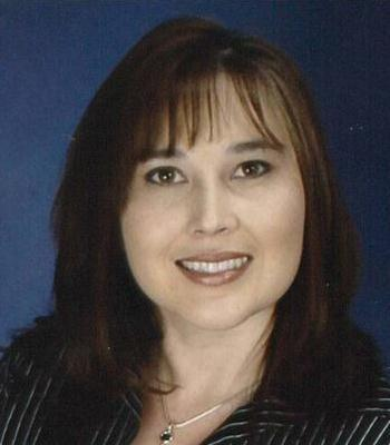 Allstate Insurance - Vicky Fidone