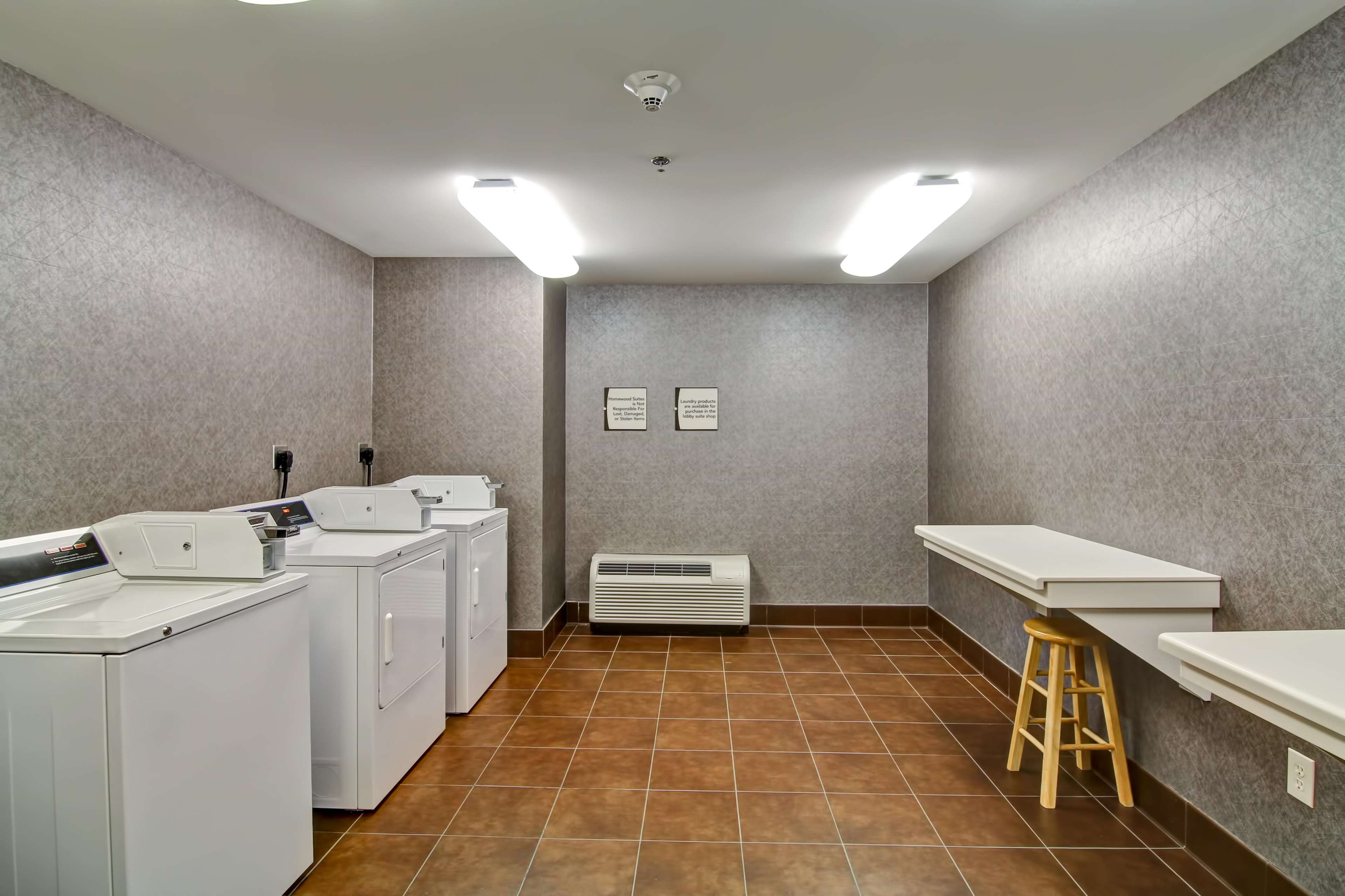 Homewood Suites by Hilton Cincinnati Airport South-Florence image 41