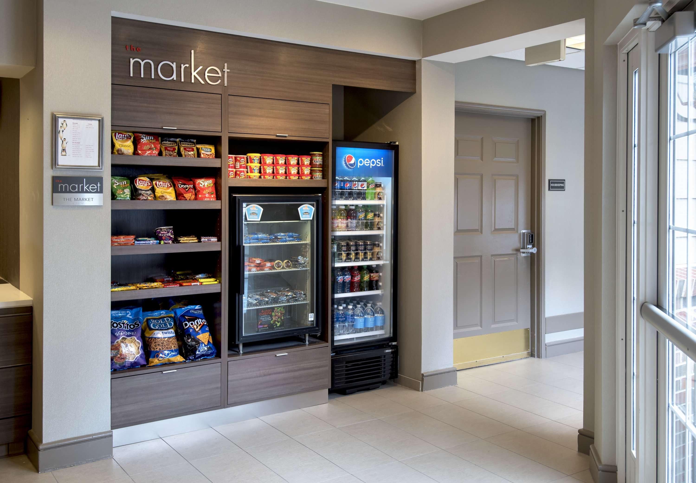 Residence Inn by Marriott Somerset image 23