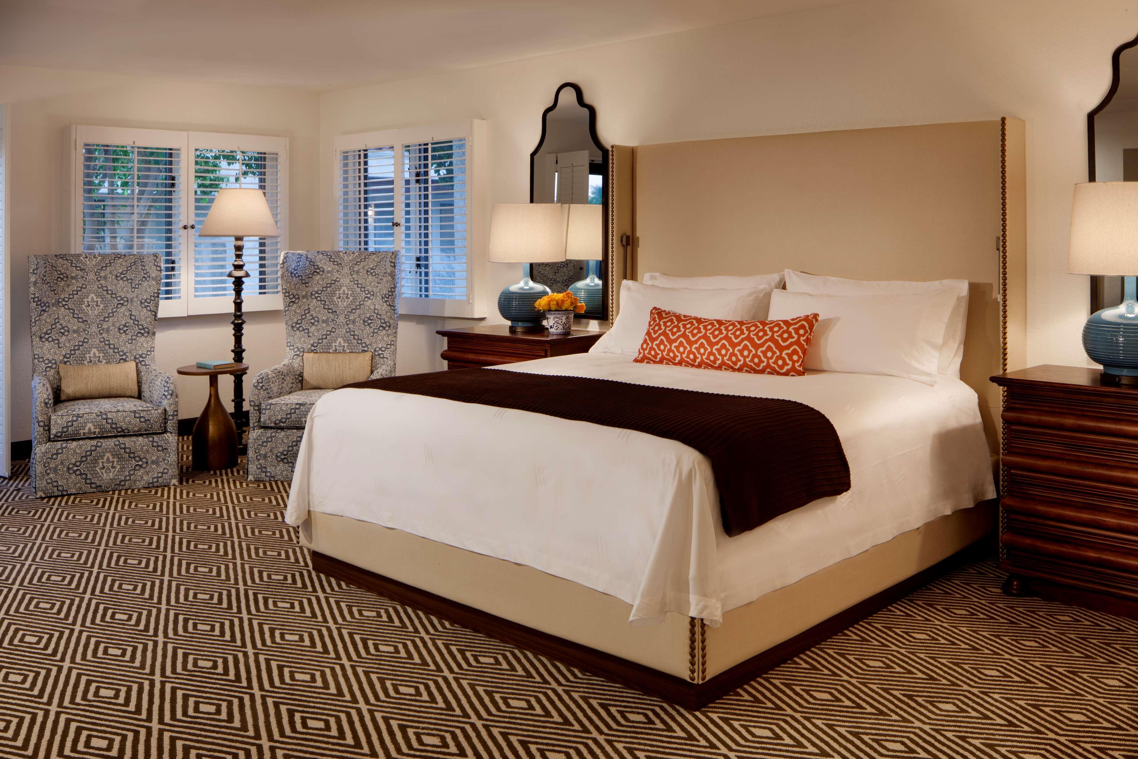 La Quinta Resort & Club, A Waldorf Astoria Resort image 33
