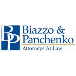 Biazzo Panchenko Law image 0