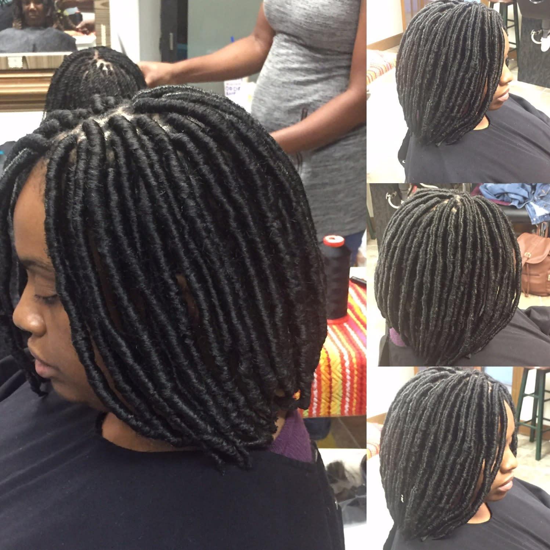 Traveling Hair Braiding image 4