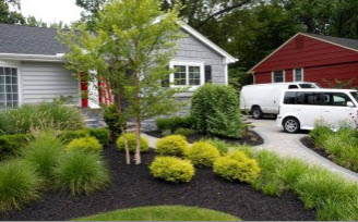The J Boys Lawn Maintenance & Landscaping image 1