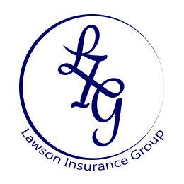 Lawson Insurance Group Inc - Nationwide Insurance