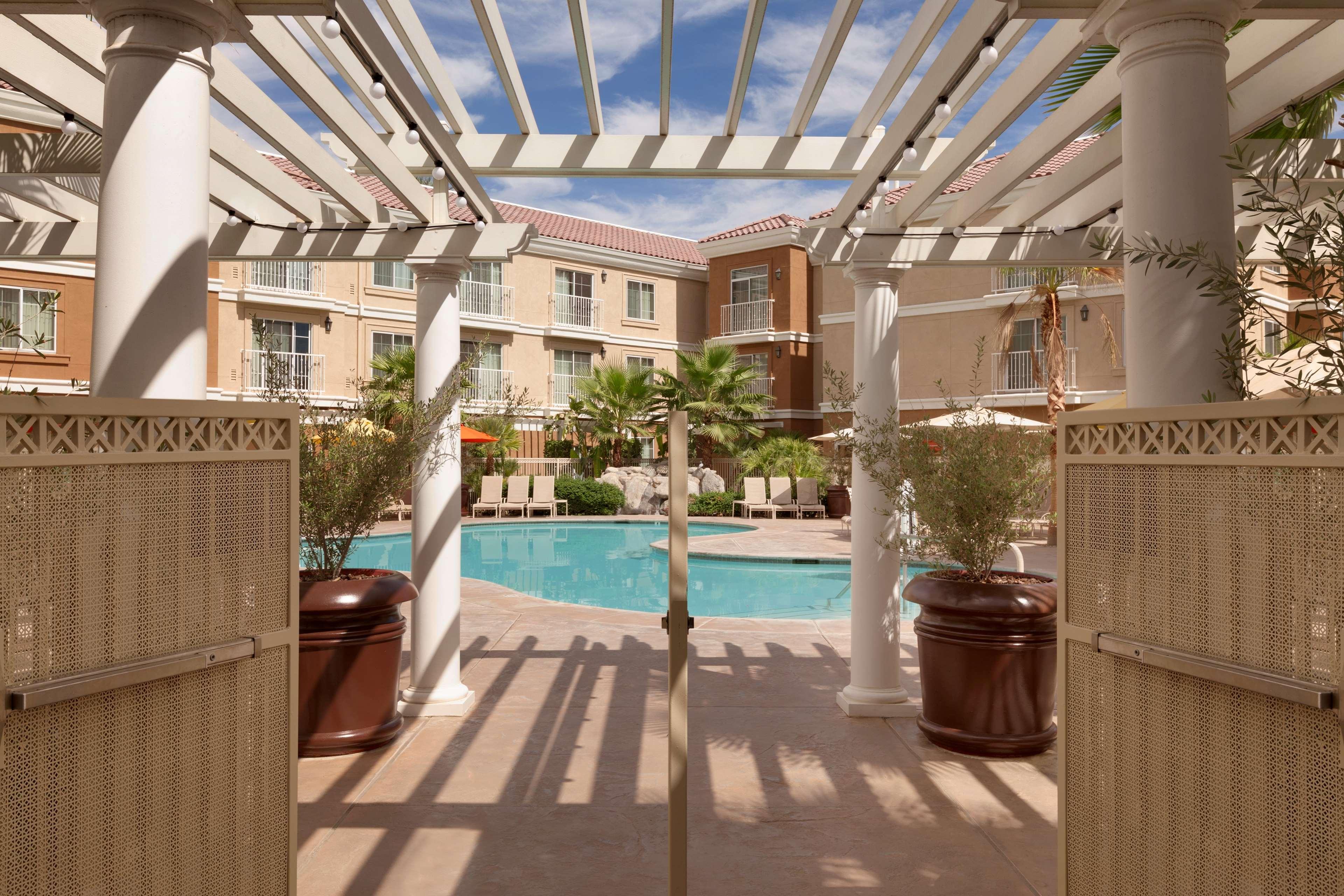 Homewood Suites by Hilton La Quinta image 9