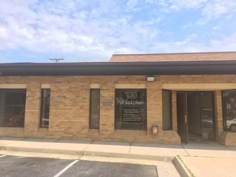 Ahmed Taha: Allstate Insurance in Springfield, VA, photo #4