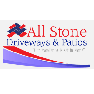 All Stone Driveways and Patios Suffolk County