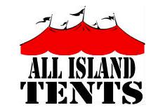 All Island Tent Rental