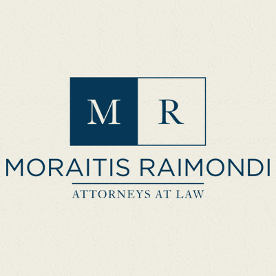 Moraitis Raimondi Attorneys at Law - Fort Lauderdale, FL 33316 - (954)525-9600 | ShowMeLocal.com