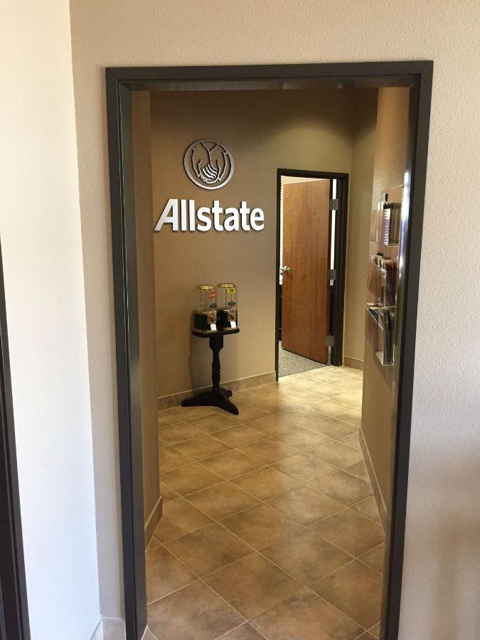 Larry Filio: Allstate Insurance image 9