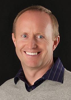 Jason L. Downey, DDS | Las Vegas, NV