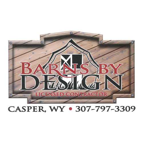 Barns by Design LLC