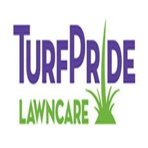 TurfPride Inc image 6