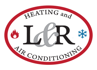 L&R Heating and Air Conditioning LLC image 0