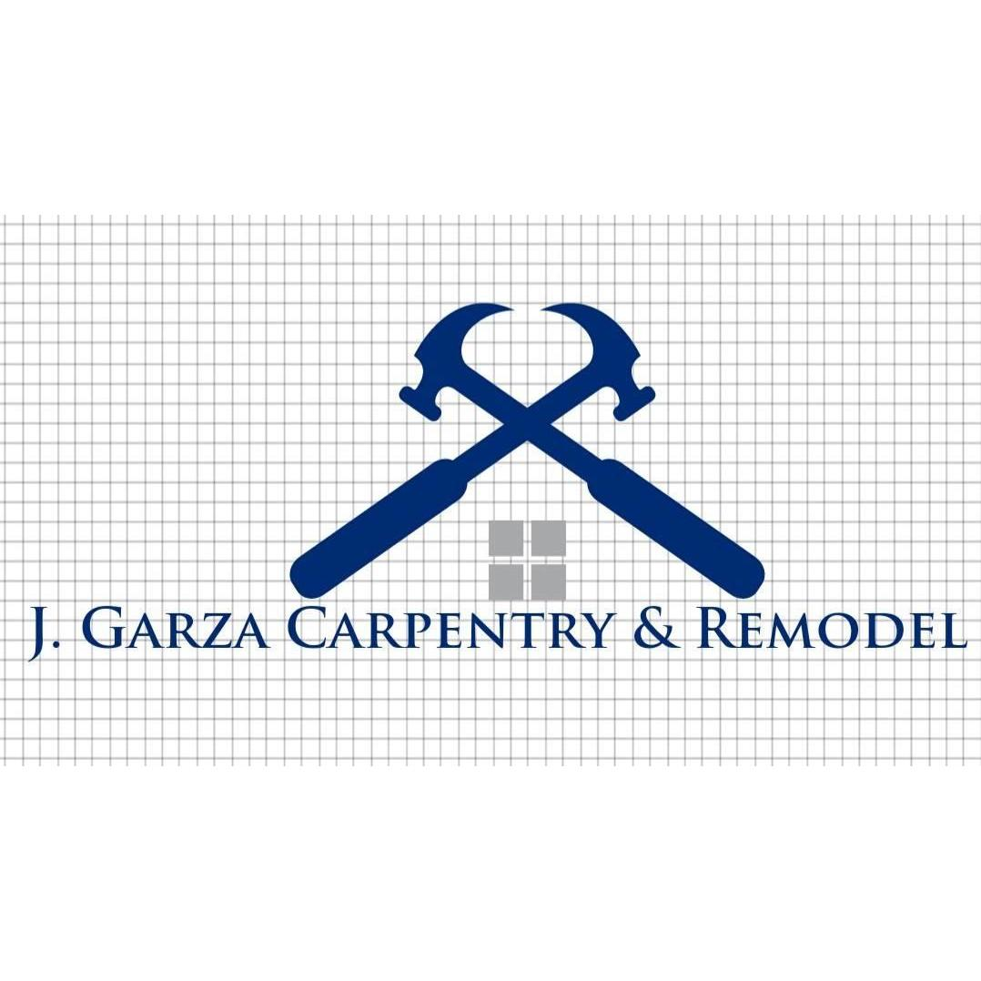 Garza  Carpentry and Remodel