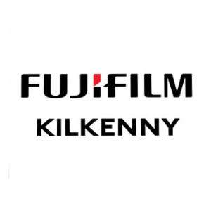 FujiFilm Kilkenny