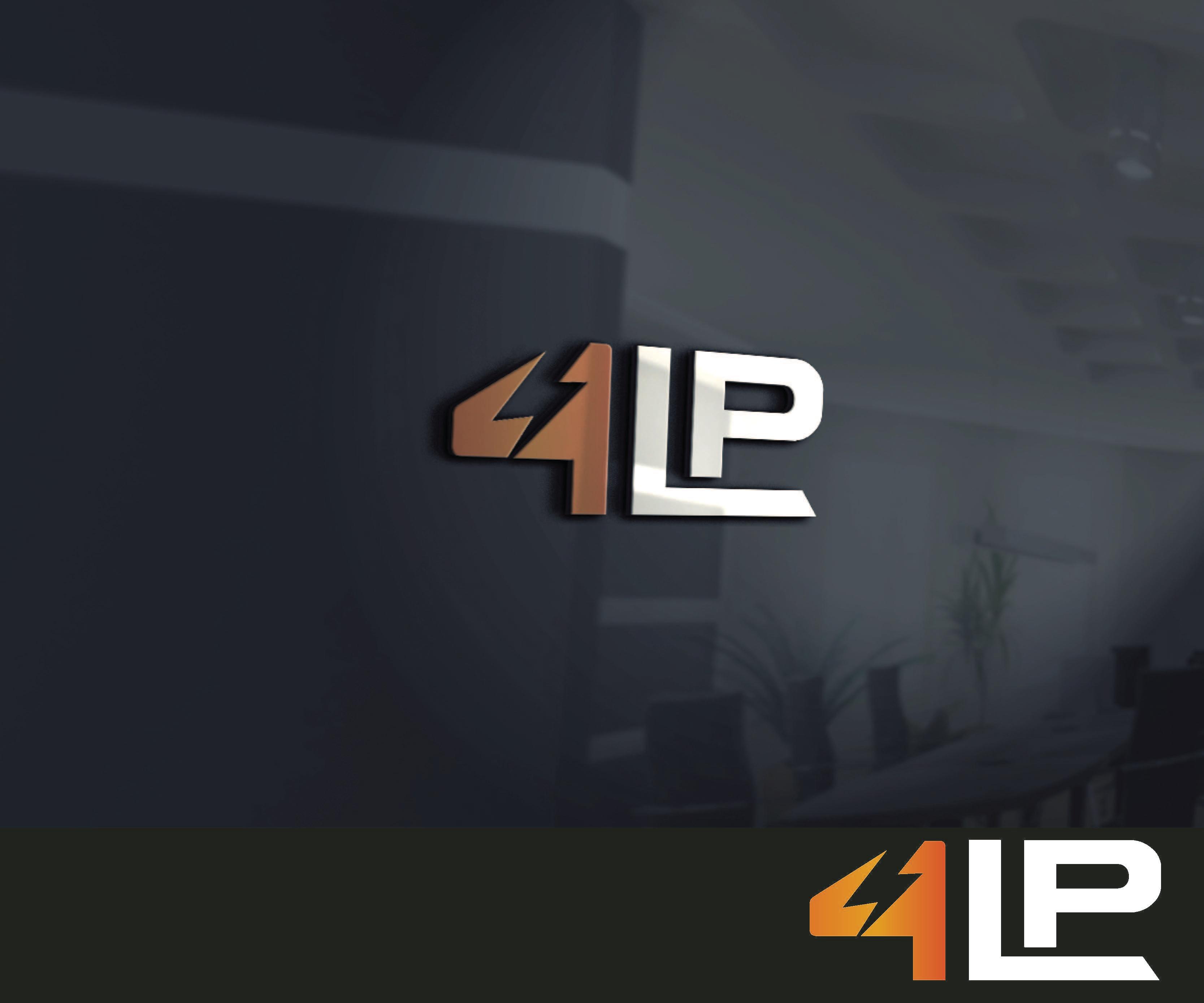 4LP, LLC image 0
