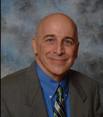 Allstate Insurance Agent: Kevin Keller image 0