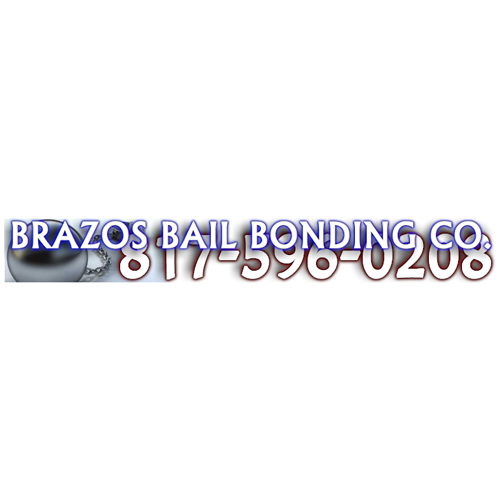 Brazos Bail Bonding image 0