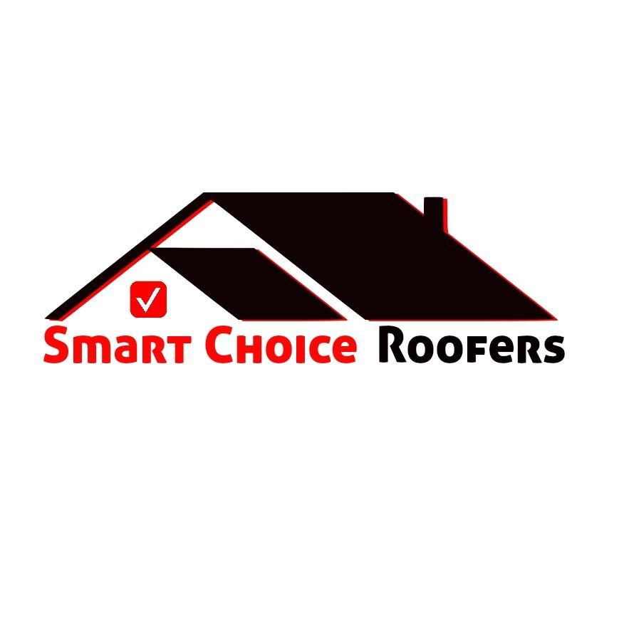 Smart Choice Roofers