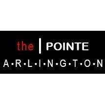 The Pointe Arlington