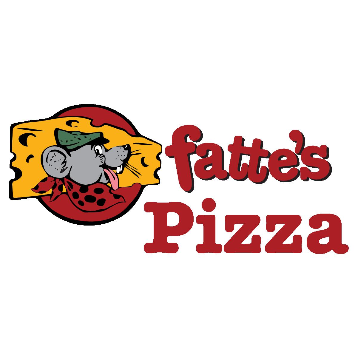 Fatte's Pizza