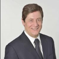Paul Christian McCormick