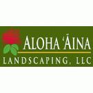 Aloha 'Aina Landscaping LLC