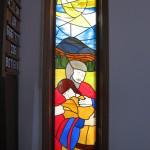 St Andrew's Ev Lutheran Church image 2