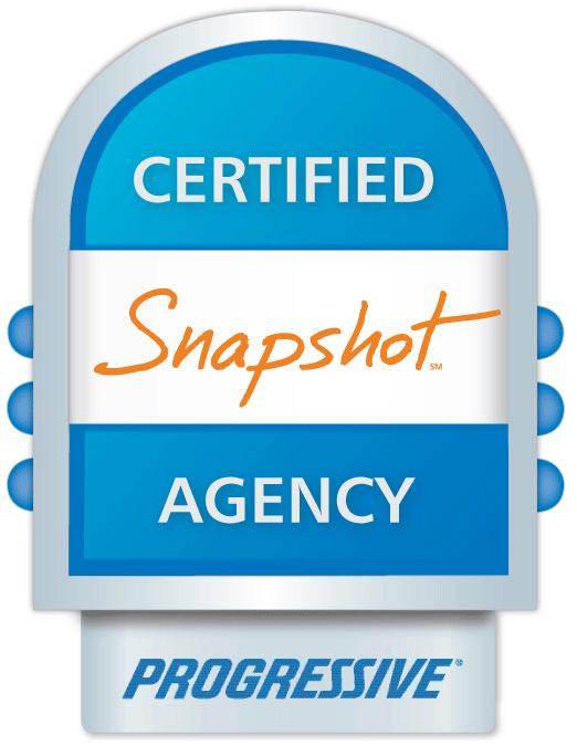 Thompson Durkee Insurance Agency image 0
