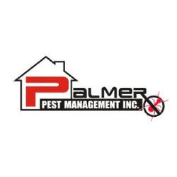 Palmer Pest Management