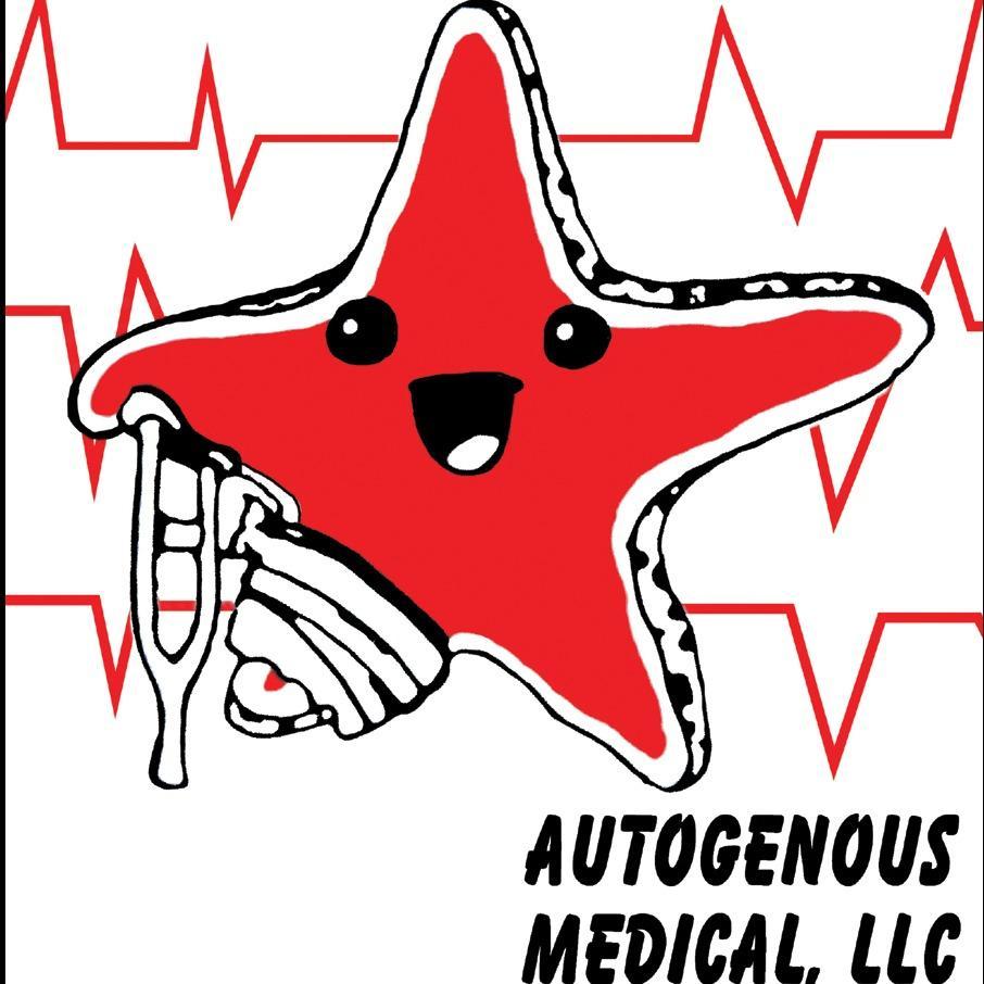 Autogenous Medical, LLC