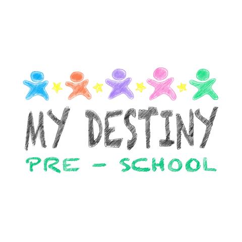 My Destiny Pre-school & Child Care image 0