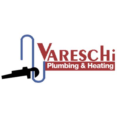 Vareschi Plumbing & Heating