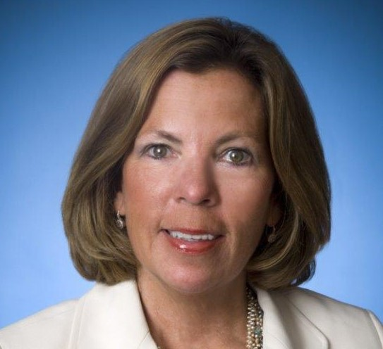 Mary Guidera - SECU Mortgage Loan Officer image 0