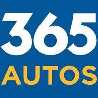 365 Autos