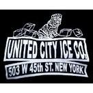 United City Ice Cube CO
