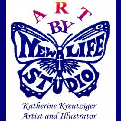Art By New Life Studio