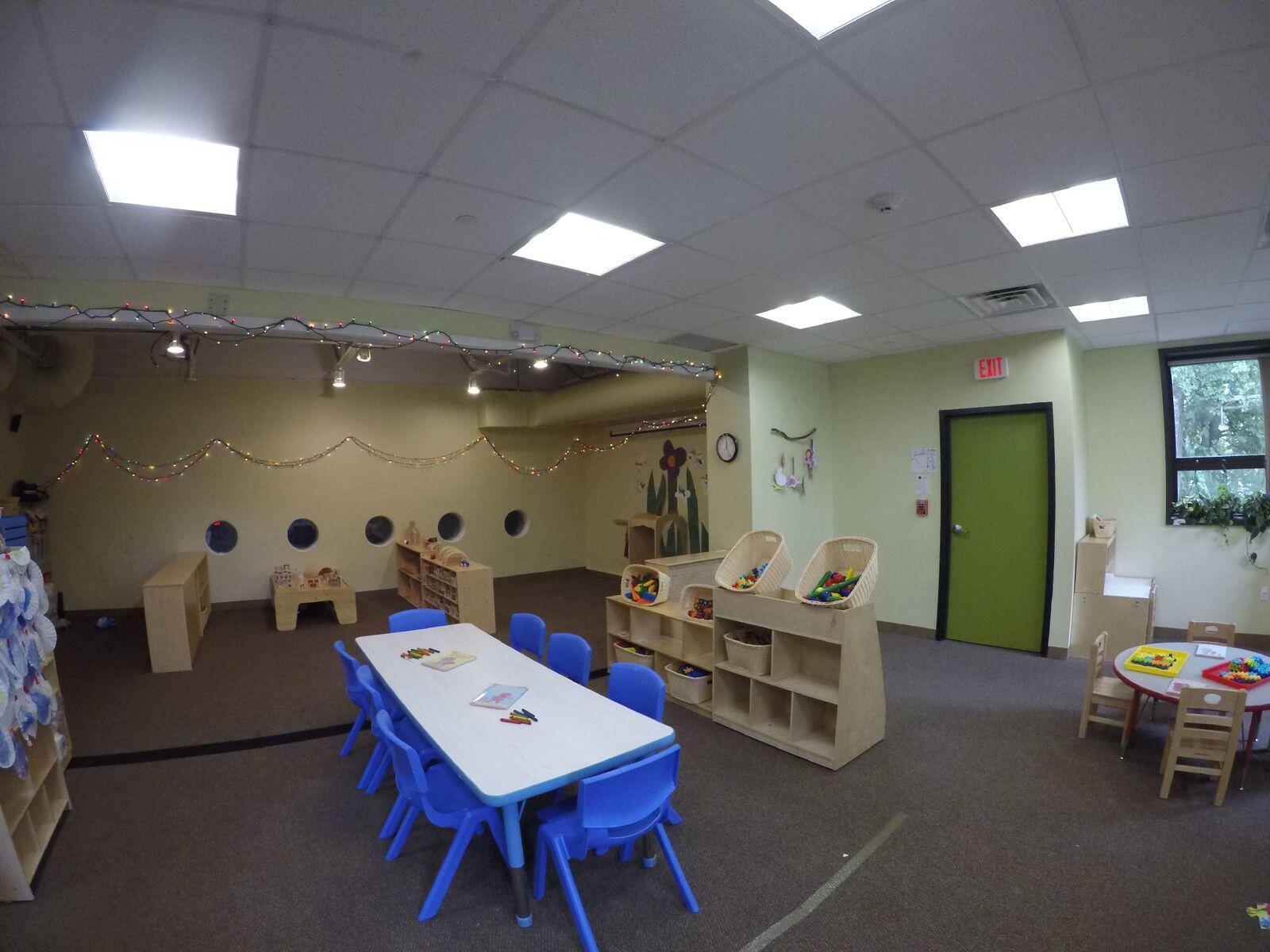 Newton Childcare Academy image 2