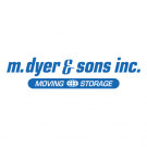 M. Dyer & Sons, Inc.