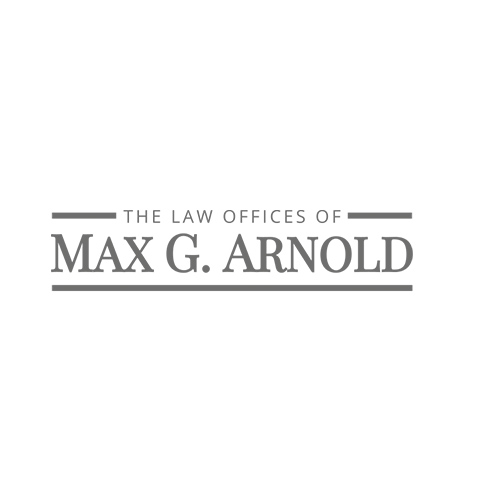 The Law Offices of Max G. Arnold