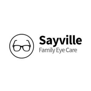 Sayville Family Eye Care image 0