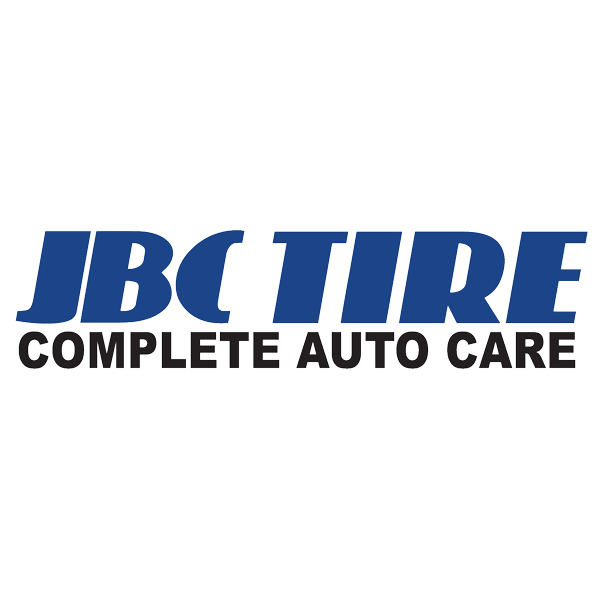 Jbc Tire Complete Auto Care