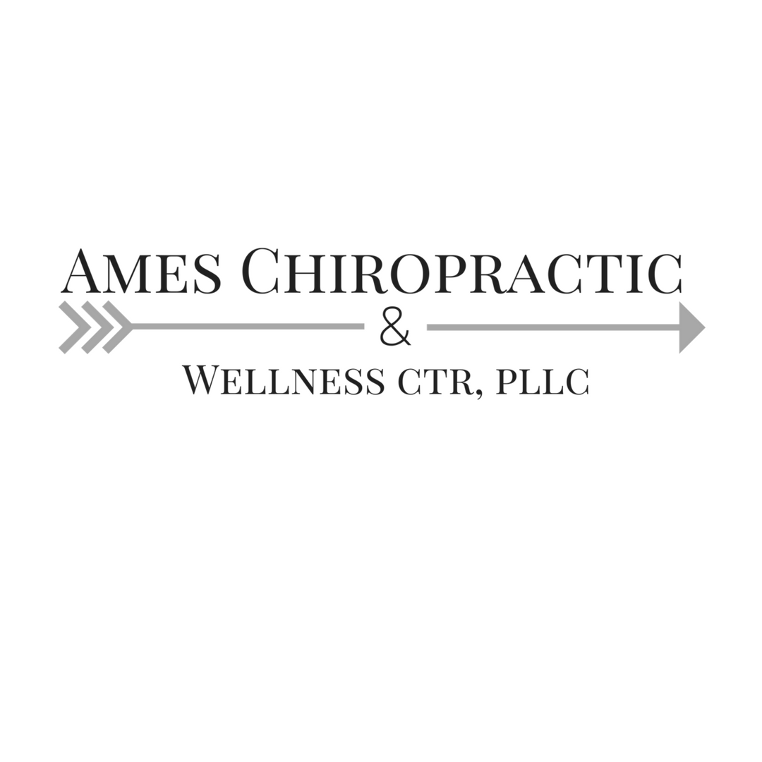 Ames Chiropractic & Wellness Center PLLC image 2