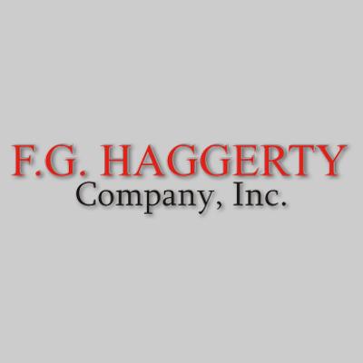 F.G. Haggerty Company, Inc.
