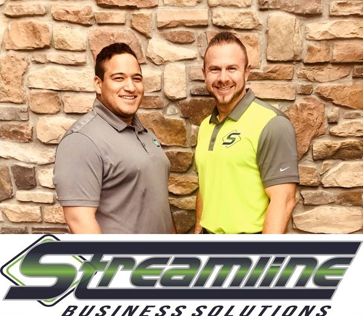 Streamline Business Solutions image 4
