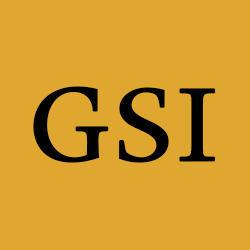Garner & Smith Insurance image 0