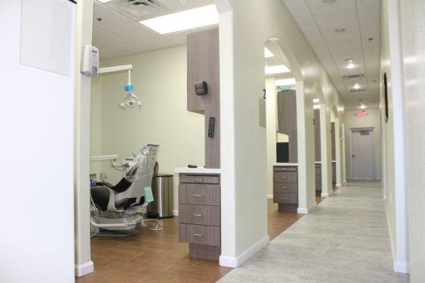 Pine Cove Dental image 6
